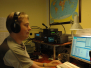 CQ WW DX Contest 2010